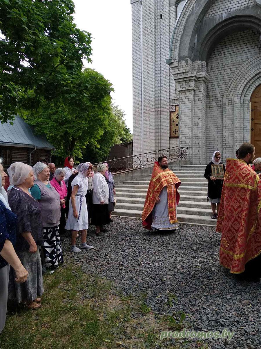 2021-06-09_празднование-св-Иоанна-Русского-2