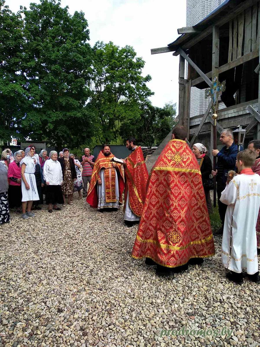 2021-06-09_празднование-св-Иоанна-Русского-5