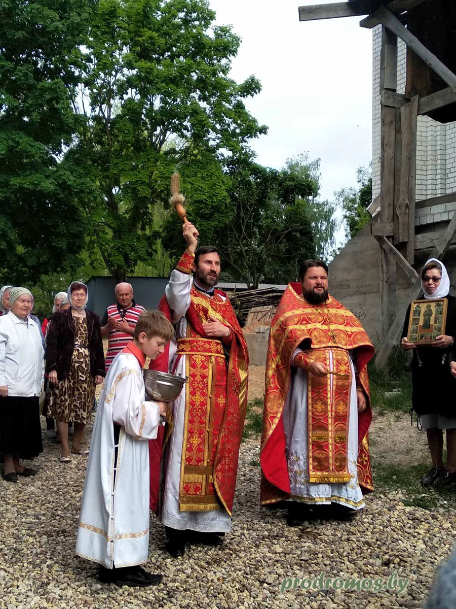 2021-06-09_празднование-св-Иоанна-Русского-7