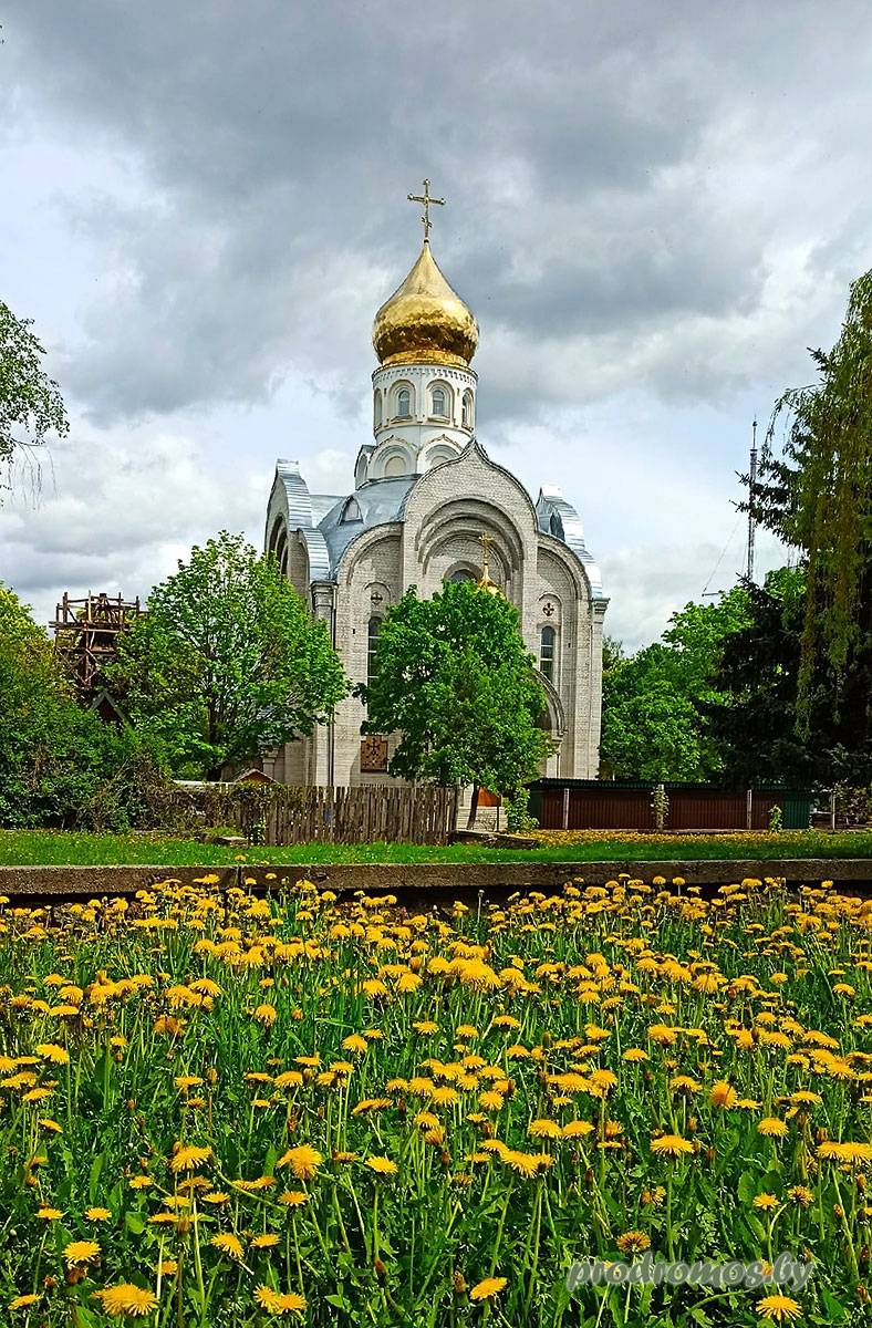 вид-храма-иоанна-предтечи-гродно-2021